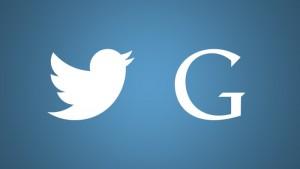 twitter-google-logos1-1920-800x450