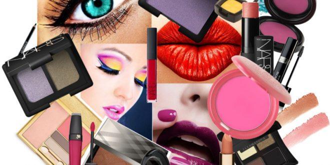 ۵ استارت آپ ایرانی در زمینه زیبایی و آرایشی و بهداشتی