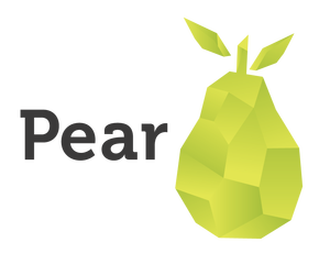 pear-logo_gradient_4c-2
