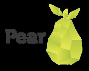 pear-logo_gradient_4c-2
