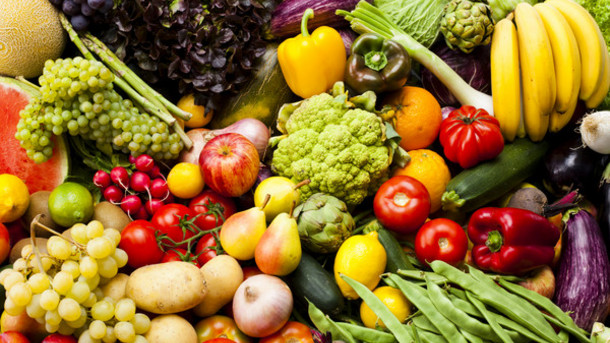 High-cost-of-fruit-and-vegetables-linked-to-higher-body-fat-in-young-children-Study_strict_xxl
