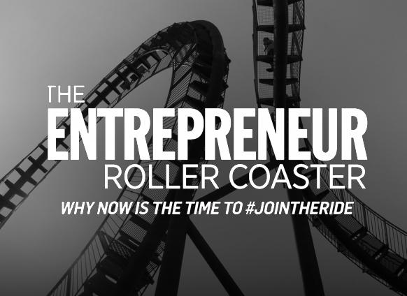 The-Entrepreneur-Roller-Coaster