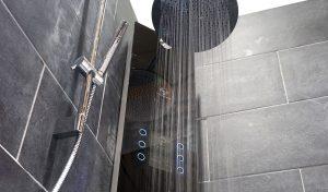 20160930-e-shower-closeup