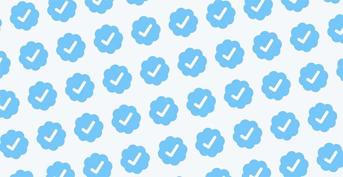 1477596130_twitter